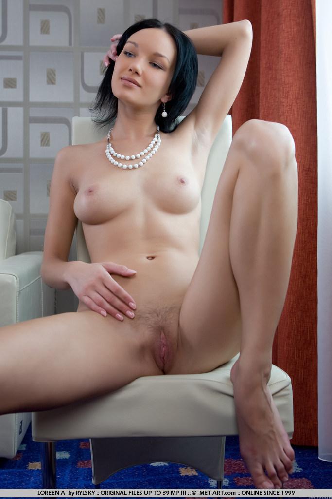 Image Search Violeta Isfel Fakes Desnuda