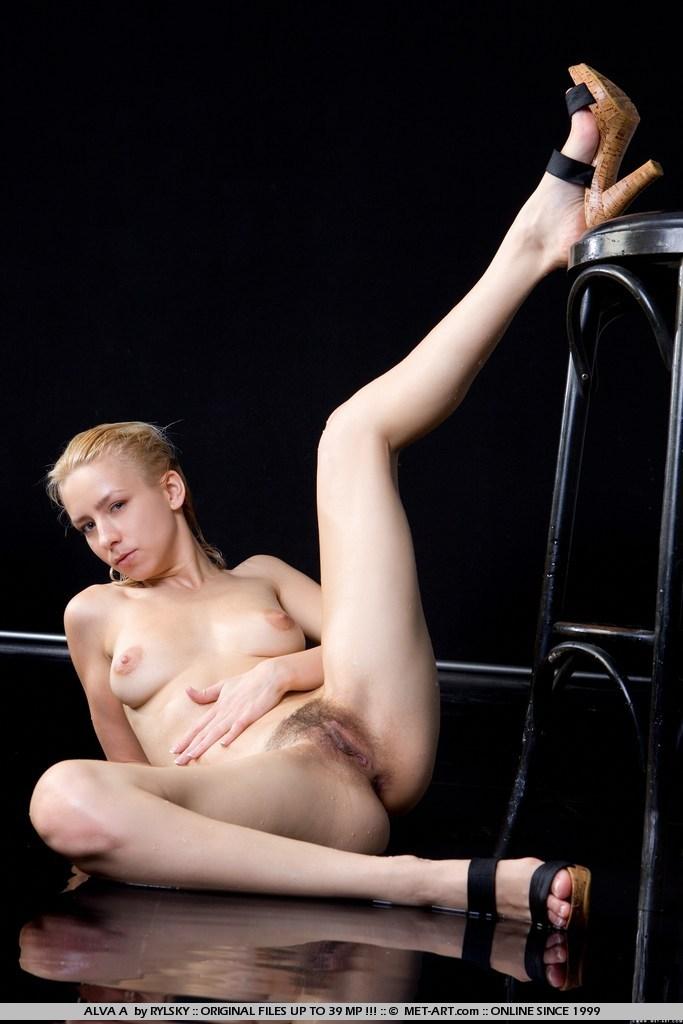 perfekte naked girls frechen tits