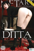 MET Art Models - DITTA