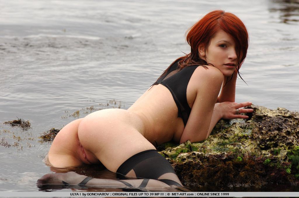 скачать фото красивых рыжих голых девушек бесплатно