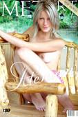 fine art nudes MetArt: MILA I - ATENIAN