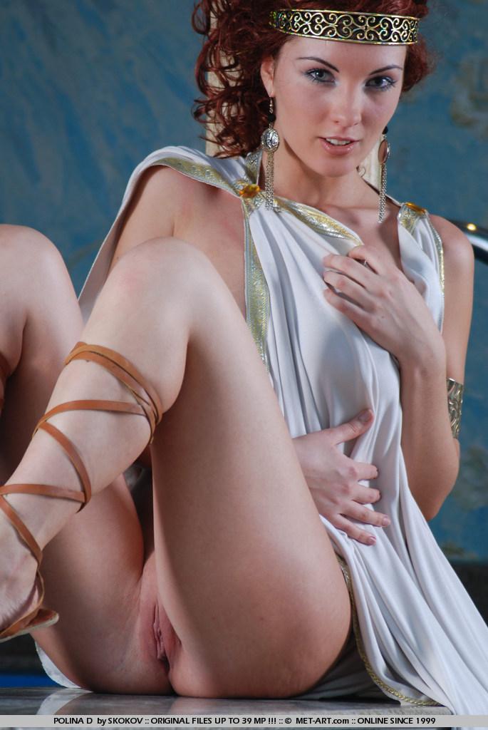 ... SKOKOV - PATRITIA | Photo | Nudes.cz: beautiful young european girls