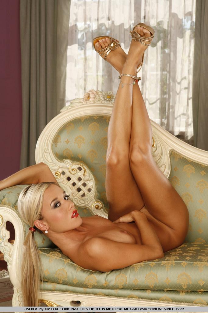 vendo sillon...te gusta el modelo? (met-art)