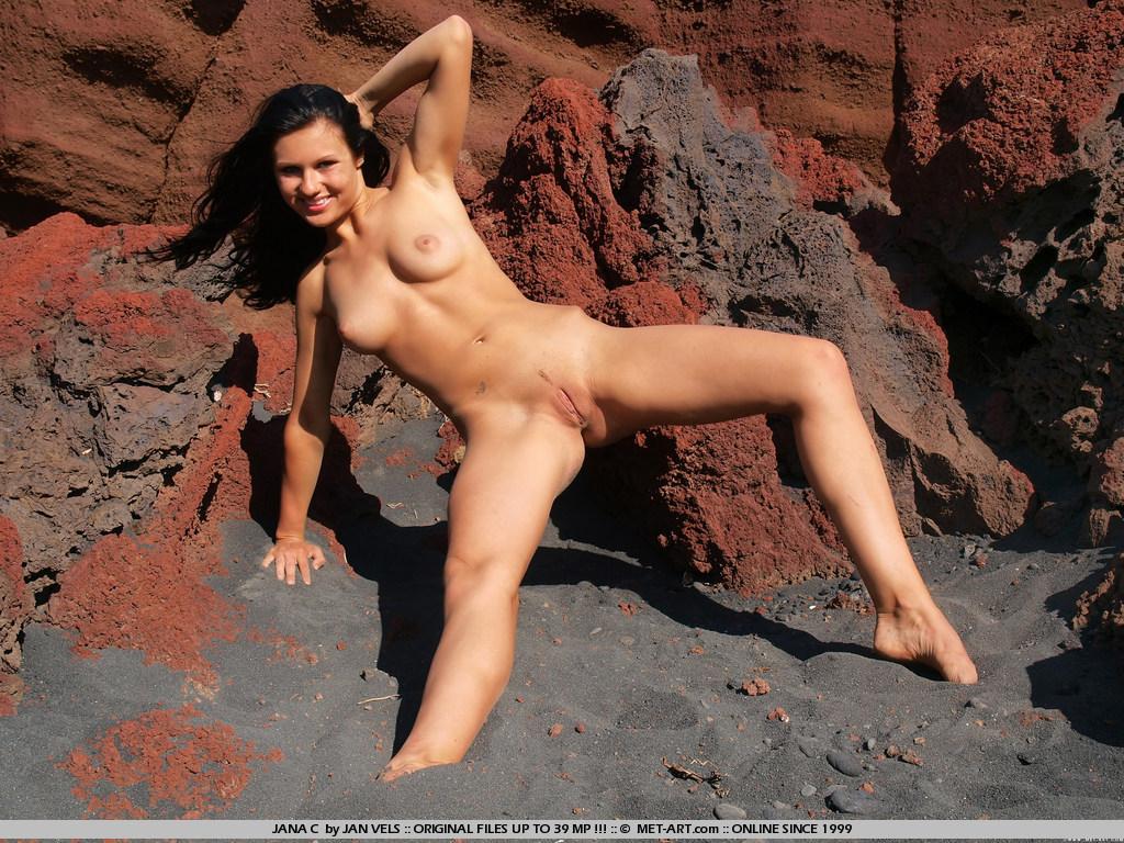 ... JAN VELS - RED SEA | Photo | Nudes.cz: beautiful young european girls