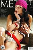 Jenya D Nude in Gypsy