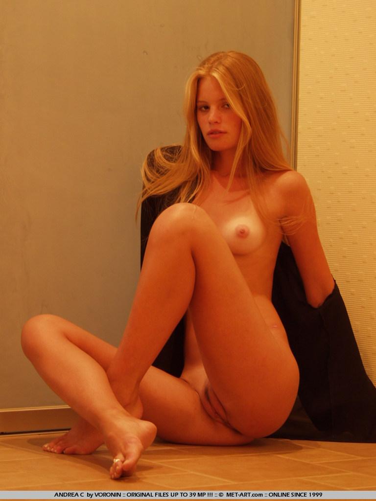 nelly underwear photoshoot