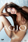 Picture Gallery Agio with Nude Girl Indiana A