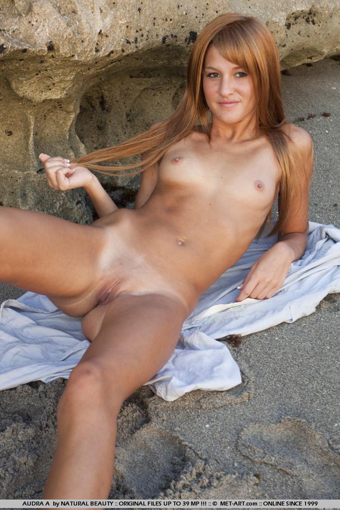 jamie lynn sigler sexy