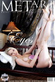 Picture Gallery Eyes with Nude Girl Adele B