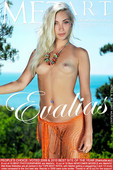 Picture Gallery Evalias with Nude Girl Adele B