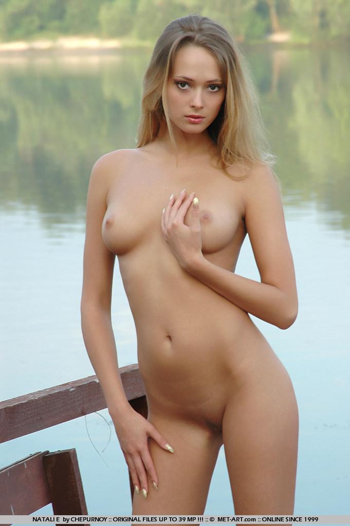 Natali E.