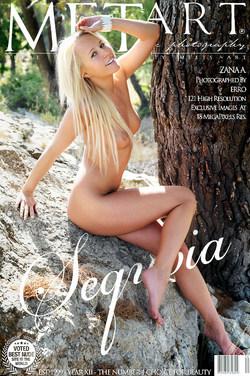 Zana A.