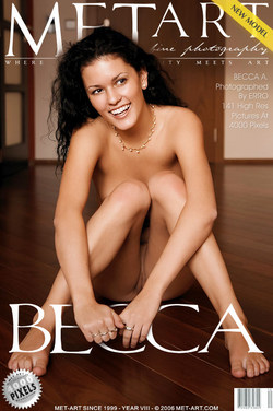 Becca A.