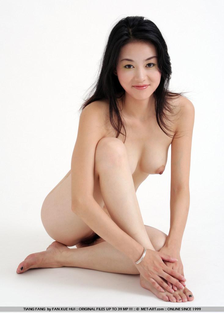 starfire porn pics