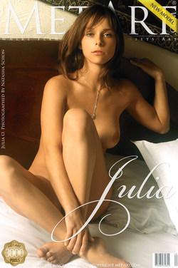 Julia O.