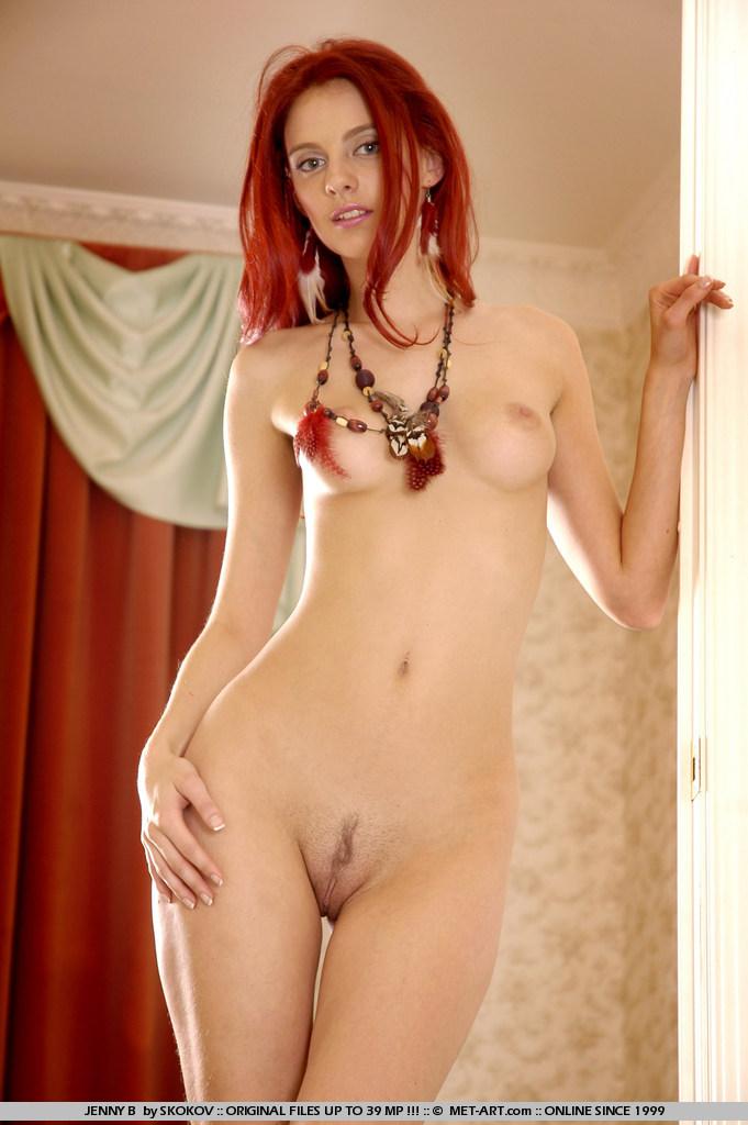 Jenny B.